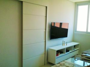 Photo of Apartamento Porto Da Barra
