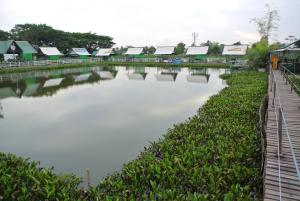 Photo of Chanthala Resort