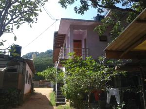 Oasis Tourist Welfare Center, Affittacamere  Dambulla - big - 25