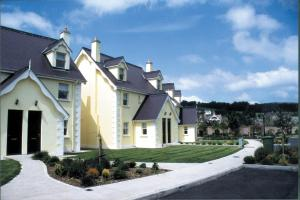 Photo of Aughrim Holiday Village