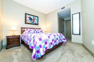 Photo of Highland Residence Apartment