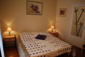 Photo of Home Rental Appartement Maupassant