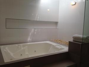 Photo of Alta Suites Apartamento 105