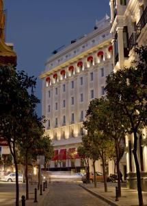Photo of Gran Meliá Colon