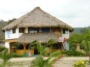 Photo of Wipeout Cabaña Restaurant