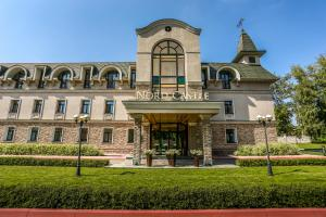 Photo of Nord Castle Boutique Hotel