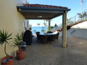 Villa Mar Colina, Aparthotely  Yeppoon - big - 43