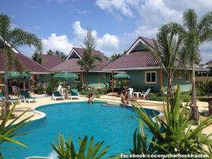Photo of Coconut Homes Khao Lak