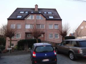 Photo of Budget Flat Diest