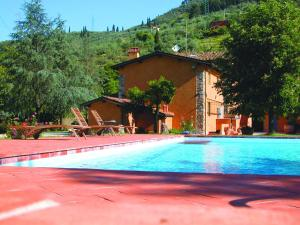 Photo of Villa Regnalla Luxury Resort