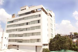 Photo of Keys Hotel The Aures, Aurangabad