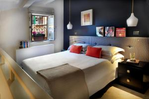 Photo of Nerva Boutique Hotel