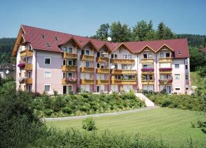 Photo of Appartement Christa