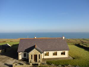Photo of Creevagh Heights B&B