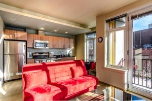 Photo of Northern Star Apartment