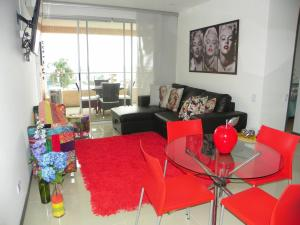 Photo of Apartamento En Cristales