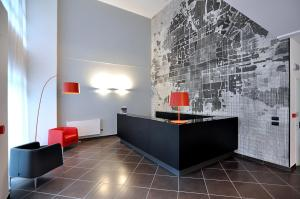 Photo of Bb Hotels Aparthotel Arcimboldi