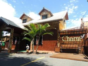 Photo of Pousada Iguassu Charm Suites