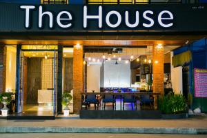 Photo of The House Patong
