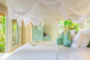 Photo of The Paradise Koh Yao Boutique Beach Resort & Spa