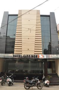 Photo of Hotel City Home