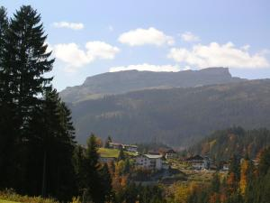Photo of Sport  Und Familienhotel Riezlern