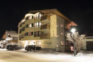 Photo of Hotel Garni Europa