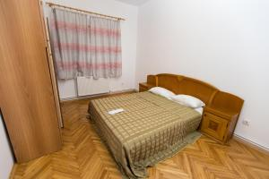 Photo of Apartament Salcamilor