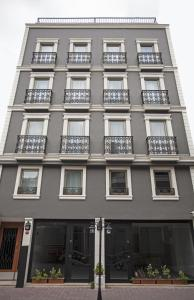 Photo of Waw Hotel Galataport