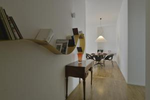 Garibaldi - Como Halldis Apartments, Appartamenti  Milano - big - 33