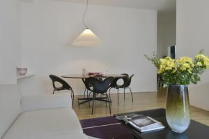 Garibaldi - Como Halldis Apartments, Appartamenti  Milano - big - 32
