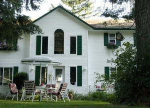 Photo of Belle Vue Bed And Breakfast