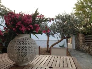 Trulli&Stelle B&B, Country houses  Noci - big - 50