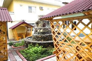 Photo of Biy Ordo Guest House