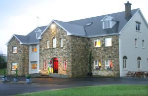 Photo of Donegal Manor & Cookery School