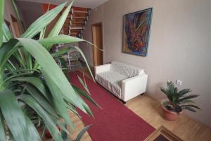 Guest House Via, Affittacamere  Bitola - big - 40
