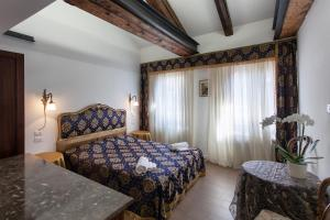 Photo of Nice Venice Apartment In San Marco
