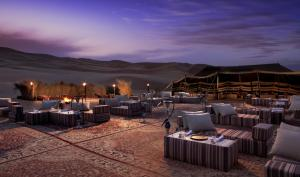 Qasr Al Sarab - 61 of 61