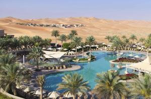 Qasr Al Sarab - 30 of 61