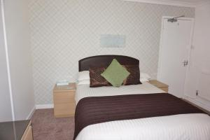The Havelock, Hotel  Shanklin - big - 2