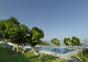Photo of Parador De Nerja