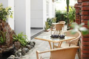 Photo of Green Valley Homestay Hoi An