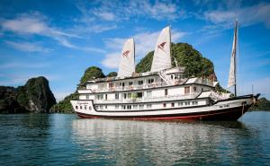 Photo of Signature Halong Cruise