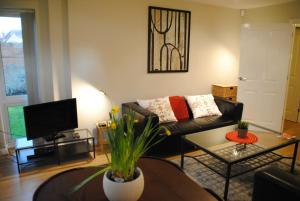 Trevelyan Court Apartment 7 in Windsor, Berkshire, England
