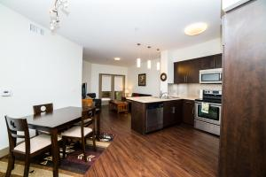 Photo of Hollywood Rose Apartment