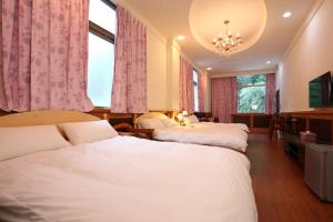 Photo of Taroko Delight Villa