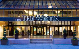 Photo of The Westin Washington, D.C. City Center