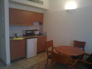 Photo of Apartment Elazar
