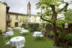 Bed and Breakfast Il Relais dell'Abbazia, Verona