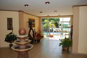 Photo of Changthai Comfort Guest House